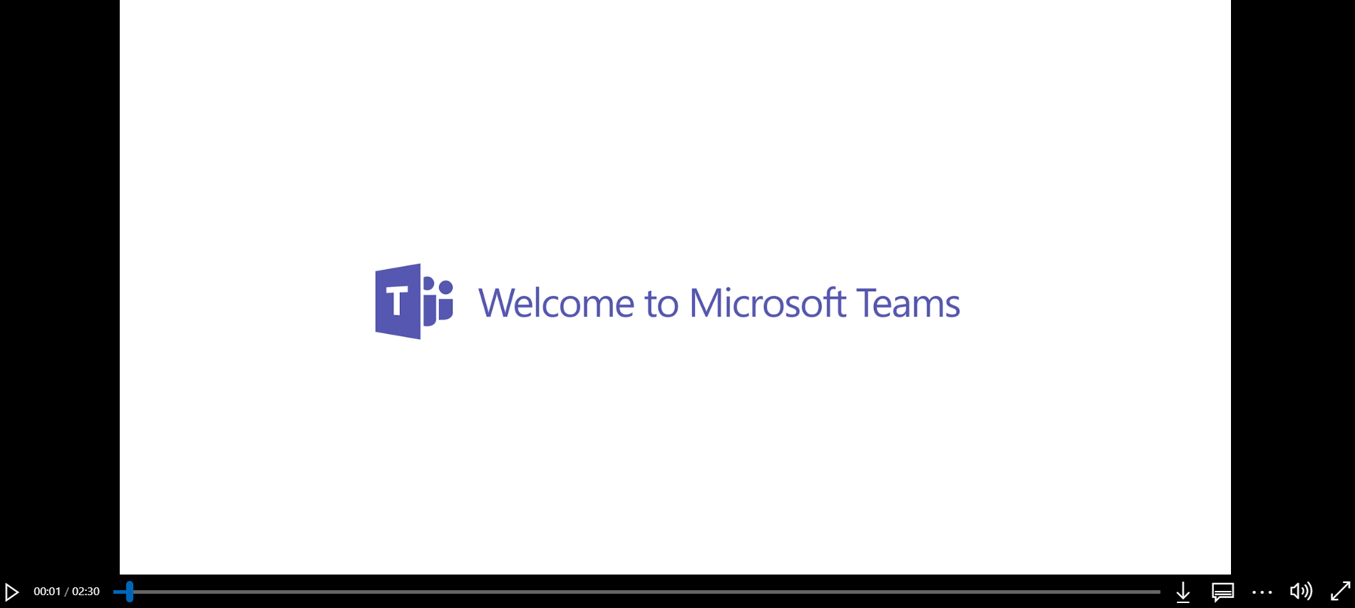Walk the Talk: How the Microsoft Teams expert manages his own meetings