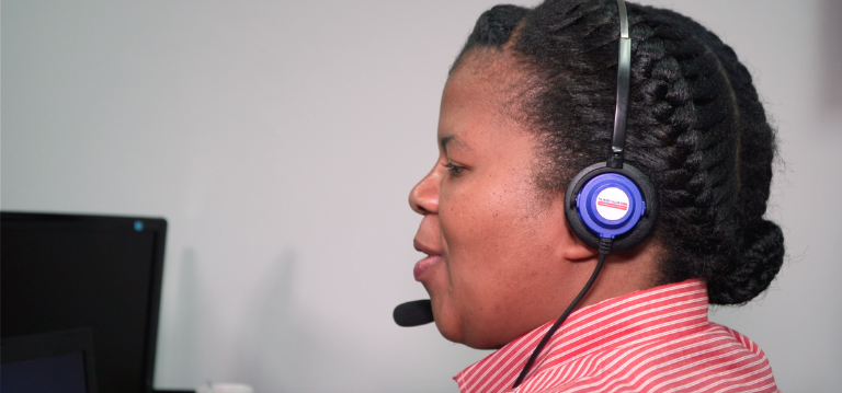 7 contact centre best practices you should be implementing in 2019