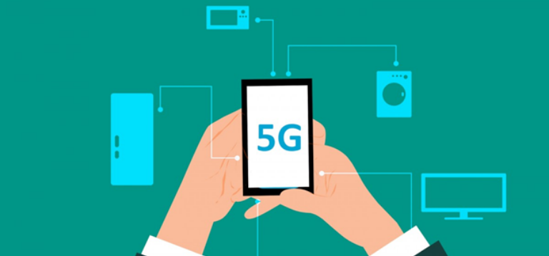 The future is now: How 5G will change the cloud communication landscape