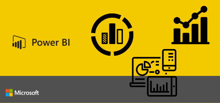 why you should love your microsoft power BI